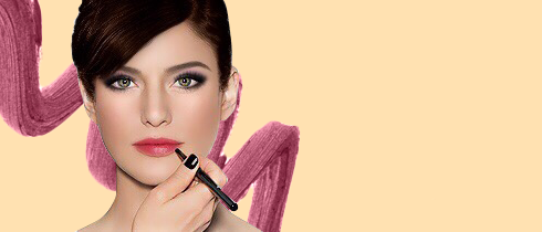 Моливи за устни
