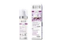 Козметика против бръчки и стареене на кожата » Крем Lavera Firming Day Cream