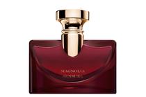 Дамски парфюми - оригинални » Парфюм Bvlgari Splendida Magnolia Sensuel, 50 ml