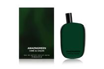 Унисекс парфюми - оригинални » Парфюм Comme Des Garcons Amazingreen, 100 ml