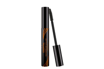 Спирали и очна линия » Спирала Golden Rose Essential Waterproof Volume Mascara