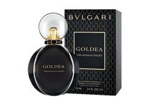 Дамски парфюми - оригинални » Парфюм Bvlgari Goldea The Roman Night, 75 ml
