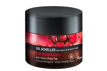 Козметика против бръчки и стареене на кожата » Крем Dr. Scheller Organic Pomegranate Anti Wrinkle Care Day