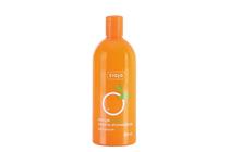 Душ гелове » Душ гел Ziaja Orange Butter Creamy Shower Soap