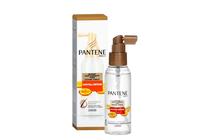 Серуми и ампули за коса » Серум Pantene Hair Fall Defense Instant Hair Strength
