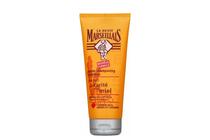 Балсами за коса » Балсам Le Petit Marseillais Conditioner Dry Hair