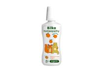 Детски пасти за зъби » Вода за уста Bilka Homeophaty Kids Mouthwash