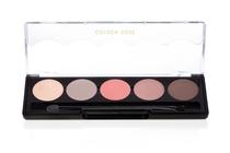 Сенки за очи и за вежди » Сенки Golden Rose Professional Palette Eyeshadow
