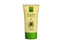 Дневни кремове за лице » Дневен гел TianDe Natural Moisturizer Faceal Cream