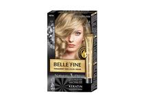 Бои за коса и оцветяващи продукти » Боя за коса Belle'Fine, 7.3 Warm Hazelnut