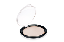 Пудри и ружове » Пудра Golden Rose Silky Touch Compact Powder