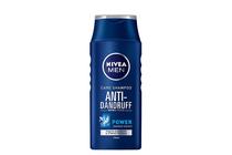 Шампоани за мъже » Шампоан Nivea Men Care Shampoo Anti-Dandruff Power