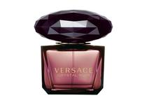 Дамски парфюми - оригинални » Парфюм Versace Crystal Noir, 90 ml