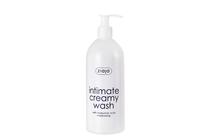 Интимна козметика » Интимен лосион Ziaja Intimate Creamy Wash Hyaluronic Acid