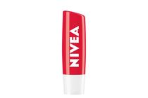 Балсами и стикове за устни » Балсам за устни Nivea Strawberry Shine