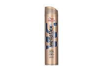 Лак за коса » Лак за коса Wellaflex 2 Days Volume