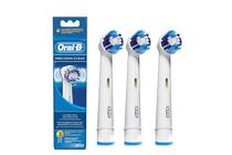 Четки за зъби » Компактна глава Oral-B Precision Clean
