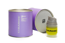 Серуми и флуиди за лице » Серум Dr. Lauranne Helixit Helixir Lip