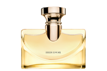 Дамски парфюми - оригинални » Парфюм Bvlgari Splendida Iris d'Or, 30 ml