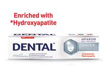 Пасти за зъби » Паста за зъби Dental PRO White&Protect