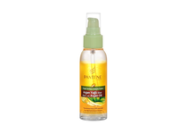 Кристали и олио за коса » Олио Pantene Elixir With Argan Oil
