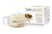 Козметика против бръчки и стареене на кожата » Крем Diet Esthetic Bee Venom Essence