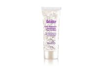 Козметика против бръчки и стареене на кожата » Крем-гел TianDe Botoluxe Extra-Moisturizing Anti-Wrinkle