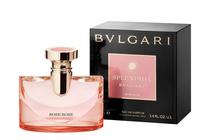 Дамски парфюми - оригинални » Парфюм Bvlgari Splendida Rose Rose, 50 ml