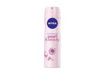 Дезодоранти » Дезодорант Nivea Pearl & Beauty