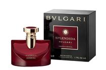 Дамски парфюми - оригинални » Парфюм Bvlgari Splendida Magnolia Sensuel, 100 ml