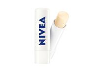 Балсами и стикове за устни » Балсам за устни Nivea Med Repair SPF 15