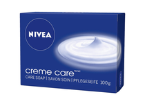 Сапуни » Сапун Nivea Creme Care Soap