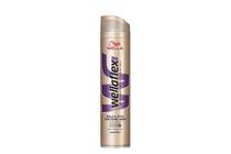 Лак за коса » Лак за коса Wellaflex Full & Style Hairspray
