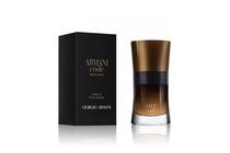Мъжки парфюми - оригинални » Парфюм Armani Code Profumo, 30 ml