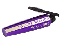 Спирали и очна линия » Спирала L'Oreal Paris Volume Millions Lashes So Couture Black