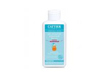 Сапуни и душ гелове за бебета и за деца » Душ гел Cattier Gel Douche Douceur, 200 ml
