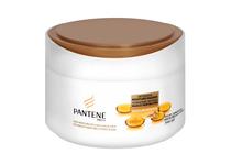 Маски за коса » Маска Pantene Moisture Renewal Intensive Moisture
