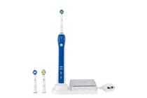 Четки за зъби » Четка за зъби Oral-B Professional Care 3000