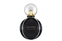 Дамски парфюми - оригинални » Парфюм Bvlgari Goldea The Roman Night, 30 ml