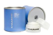 Дневни кремове за лице » Дневен крем Dr. Lauranne Elisette Day Cream
