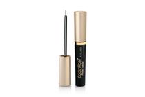 Спирали и очна линия » Очна линия Golden Rose Perfect Lashes Eyeliner
