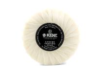 Пяна и гелове за бръснене » Сапун Kent Luxury Shaving Soap