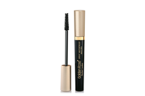 Спирали и очна линия » Спирала Golden Rose Perfect Lashes Great Waterproof Mascara