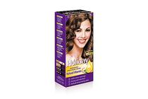 Бои за коса и оцветяващи продукти » Боя за коса Rubelia Holiday, 7.0 Dark Blonde