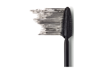Спирали и очна линия » Спирала L'Oreal Paris False Lash Wings Intenza - Intense Black