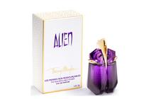 Дамски парфюми - оригинални » Парфюм Thierry Mugler Alien, 90 ml