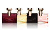 Дамски парфюми - оригинални » Парфюм Bvlgari Splendida Jasmin Noir, 50 ml