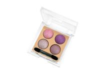 Сенки за очи и за вежди » Сенки Golden Rose Wet & Dry Eyeshadow