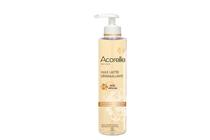 Козметика за почистване на лице » Олио Acorelle Youth Protector Cleanse-off Оil