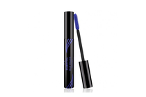 Спирали и очна линия » Спирала Golden Rose Essential Blue Volume Mascara